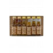 Tasting Box Whisky - alt & selten