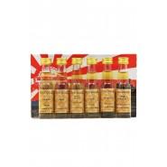 Tasting Box Whisky - Japan Edition No. 2