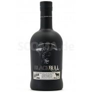 Black Bull Kyloe Blended Scotch Whisky