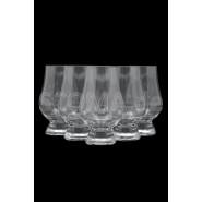 Glencairn Glas ohne Logo 6er Pack