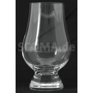 Glencairn Glas ohne Logo