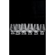 Glencairn Glas ohne Logo 12er Pack