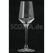 Stielglas Harmonie 11 von Rastal Einzelglas