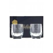 Johnnie Walker Blue Label Gläser Set