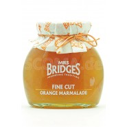 Mrs Briges Orange Marmelade Fine Cut