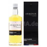 Armoric Classic