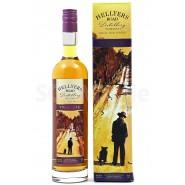 Hellyers Road Original 10 Jahre