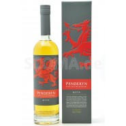 Penderyn Myth Single Malt
