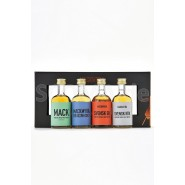 Mackmyra Classic Collection