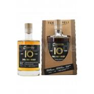 Teerenpeli 10 Jahre Single Malt Whisky