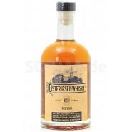 Ostfriesenwhisky Premium