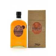 Bernheim Original Small Batch Wheat Whiskey