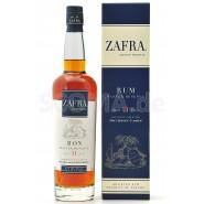 Zafra Master Reserve Rum 21 Jahre
