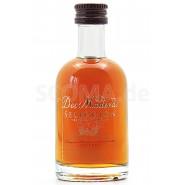 English Harbour Antigua Rum - Madeira Cask