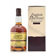 English Harbour Antigua Rum - Port Cask Finish