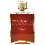 Wagemut PX-Cask Barbados