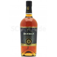 Botran Solera Reserve 15 Jahre