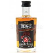Malteco Rum Reserva del Fundador 20 Jahre