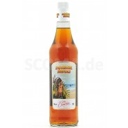 Miel Indias Honey & Rum