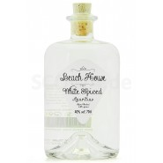Beach House White Spiced Rum