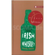 Brack, Daniela: Irish Whiskey