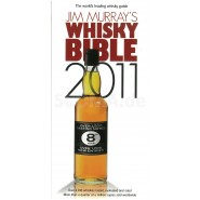 Murray,Jim: Whisky Bible 2011
