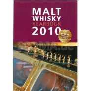 Ronde,Ingvar: Malt Whisky Yearbook 2010
