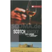 Schobert,Walter: Scotch Whisky - Wasser des Lebens