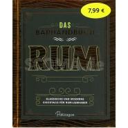 Das Barhandbuch - RUM