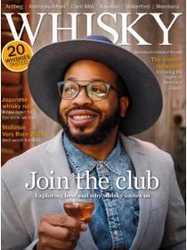 Whisky Magazine Issue 175
