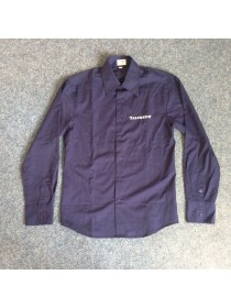 Talisker BAR Shirt Größe S