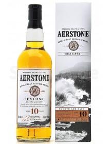 Aerstone Sea Cask 10 Jahre