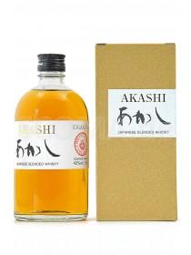 Akashi White Oak