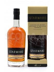 Starward Solera