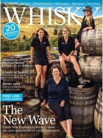 Whisky Magazine Issue 176