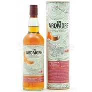 Ardmore 12 years Port Cask finish