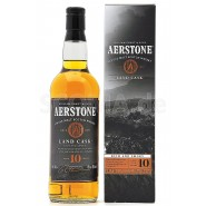 Aerstone Land Cask 10 years