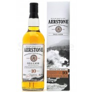 Aerstone Sea Cask 10 years