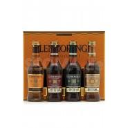 Glenmorangie Collection