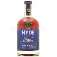 Hyde No. 9 Iberian Cask