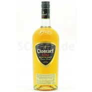 Clontarf Classic Blended Whiskey