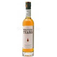 Writer's Tears Irish Blended Whiskey