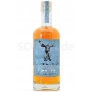 Glendalough XO Calvados Cask Finish