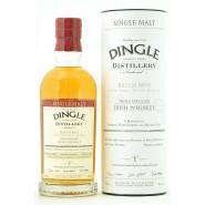 Dingle Single Malt Whisky No.5