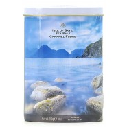 Isle of Skye Sea Salt Caramel Fudge