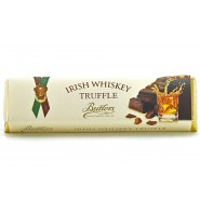 Butlers Irish Whiskey Truffel bar