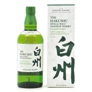Chichibu Japanischer Single Malt Whisky