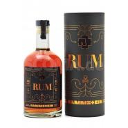 Rammstein Premium Rum