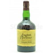 English Harbour Antigua Rum 5 years
