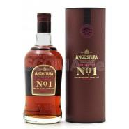 Ron Summum 12 years Malt Whisky Cask Finish